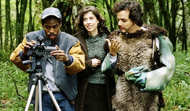 lazaro1 - 10 ótimos filmes brasileiros para ver agora na NETFLIX