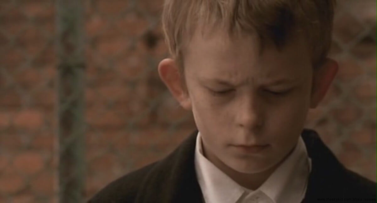 original - 14 filmes sobre o período mágico e turbulento da infância