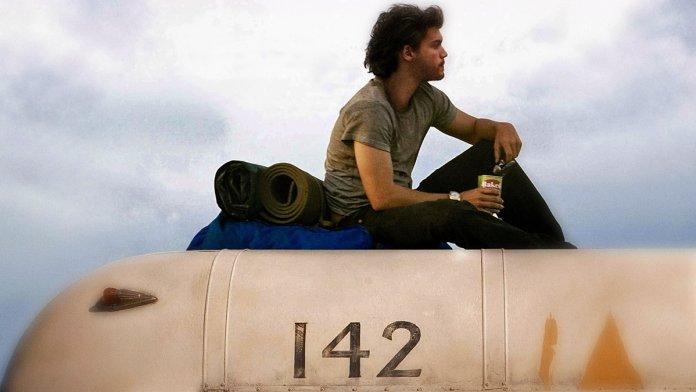 Frases De Cinema Na Natureza Selvagem De Sean Penn