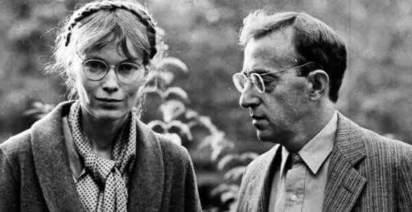 zeling - 20 filmes que todo apaixonado por PSICOLOGIA precisa ver!