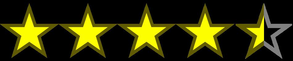 """4 5 stars - """"Forrest Gump - O Contador de Histórias"""", de Robert Zemeckis, na NETFLIX"""
