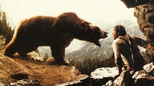 nAtslrKrdajuBNoKf7qSmKa28iT - Filmes em que animais roubam a cena e, acredite, roubarão seu coração