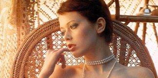 Sylvia Kristel Emmanuelle 1974 324x160 -