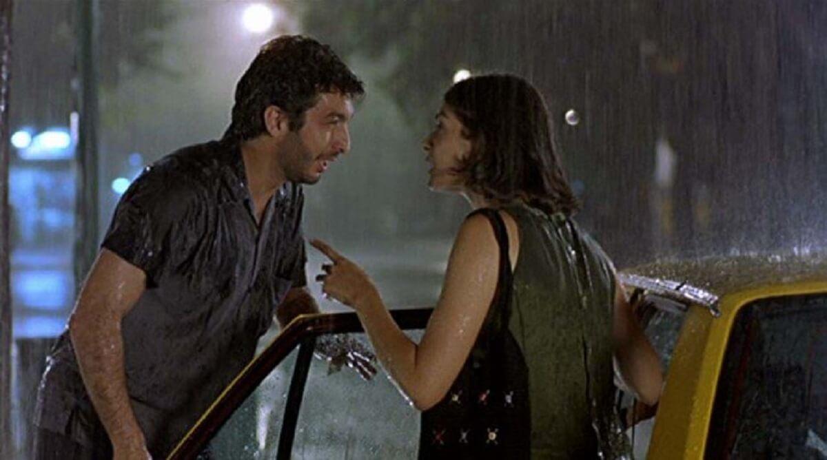amorlluvia 002 754x420 - 5 filmes românticos que respeitam a maturidade emocional do público