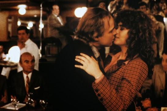 last tango in paris - 7 filmes calientes para quem vive o amor plenamente