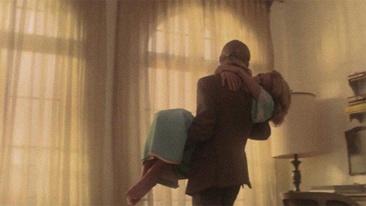 minnie and moskowitz 747x420 - 5 filmes românticos que respeitam a maturidade emocional do público