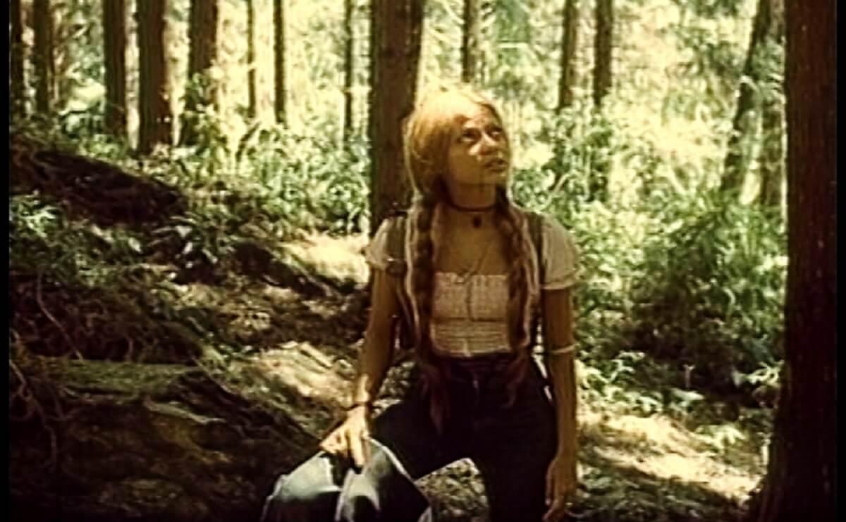 chaves 7 - Os 50 Melhores Filmes Brasileiros de Todos os Tempos