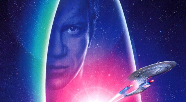 star trek generations soundtrack - Corra! Estes filmes deixam esta semana o catálogo da NETFLIX!