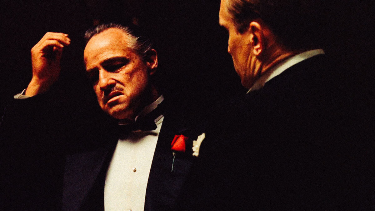 the godfather 1200 1200 675 675 crop 000000 - Corra! Estes filmes deixam esta semana o catálogo da NETFLIX!