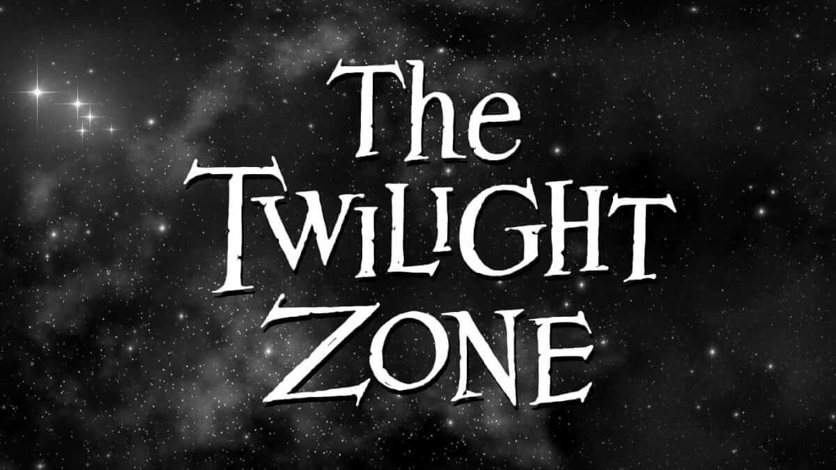 """uGGgIyUQEEOVNoWpThYGlBuPli2 - Os 30 melhores episódios da clássica série """"Além da Imaginação"""" (1959-1964)"""