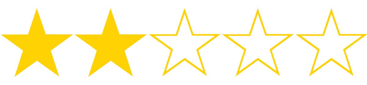 "2 stars - Crítica de ""O Mau Exemplo de Cameron Post"", de Desiree Akhavan (Festival do Rio)"