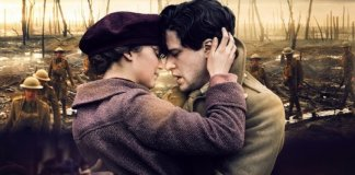 Testament of Youth 750x380 324x160 -