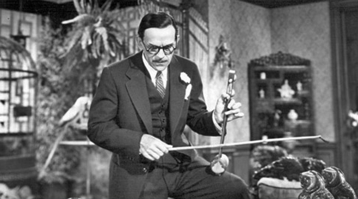 mr wong detective 1938 boris karloff rare dvd 6 scaled - As MELHORES aventuras dos detetives Charlie Chan, Mr. Moto e Mr. Wong