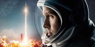 First Man Movie Review 2018 324x160 -