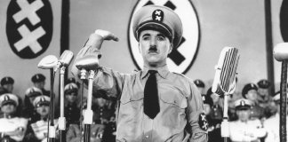 Great dictator the 3 Chaplin 324x160 -