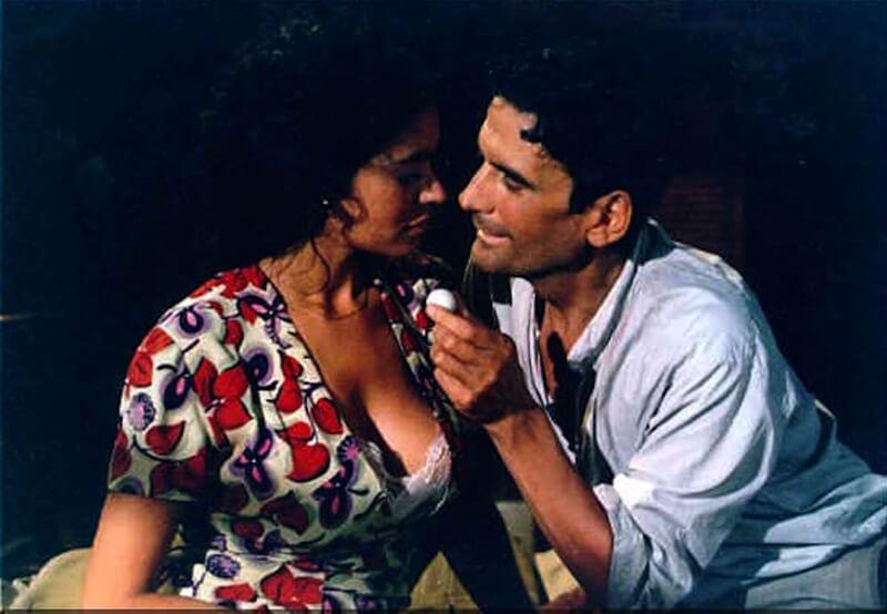 """il postino9 - 10 frases do filme """"O Carteiro e o Poeta"""" que te farão enxergar a beleza da sensibilidade"""