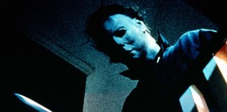 landscape movies halloween michael myers 324x160 -
