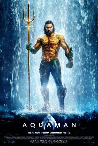 "5009642.jpg r 405 600 f jpg q x xxyxx - Warner divulga novos cartazes de ""Aquaman"""