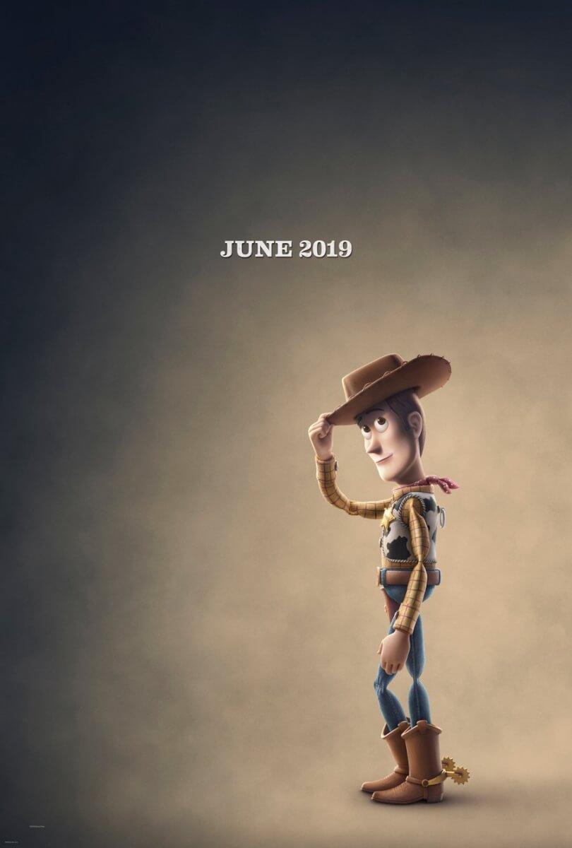 """5490479.jpg r 900 1333 f jpg q x xxyxx - """"Toy Story 4"""" ganha cartaz e um trailer emocionante!"""