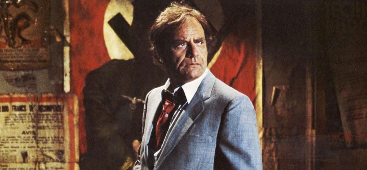 """551b18f519eda.image - A trágica morte do ator Vic Morrow nas filmagens de """"No Limite da Realidade"""""""