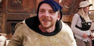 Simon Pegg The force Awakens cameo 324x160 -
