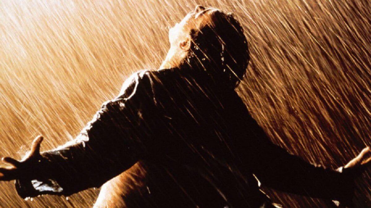 the shawshank redemption 02122016 - 12 frases lindas do cinema que podem melhorar a sua vida