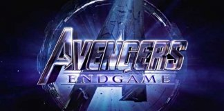 Avengers 4 Title Endgame 324x160 -