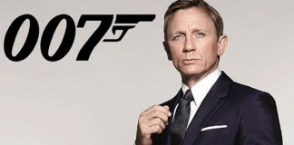 James Bond 25 release date when is new James Bond movie out 1020320 324x160 -