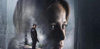 el guardian invisible banner 5 324x160 -