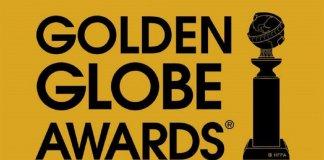 golden globe awards 700x379 324x160 -