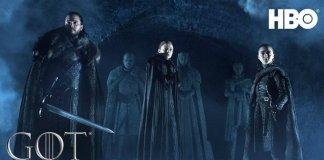 Game of Thrones Season 8 Teaser 324x160 -