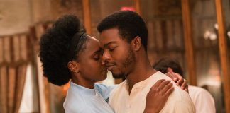 if beale street could talk 1200 1200 675 675 crop 000000 324x160 -