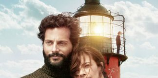 The Lighthouse of the Orcas Netflix Image for InUth 1 324x160 -