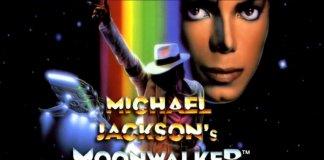 moonwalker 324x160 -