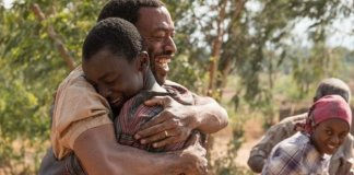 the boy who harnessed wind 750x380 324x160 -