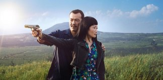 ash is purest white 324x160 -