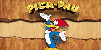 picapau record 24092016 324x160 -