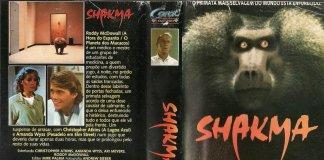 shakma christopoher atkins raro D NQ NP 21215 MLB20207480459 122014 F 324x160 -