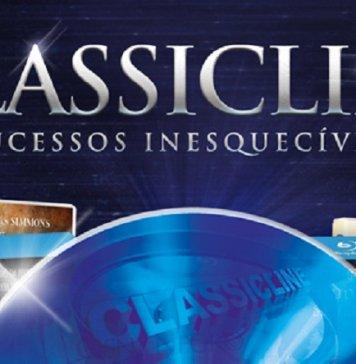 Classicline