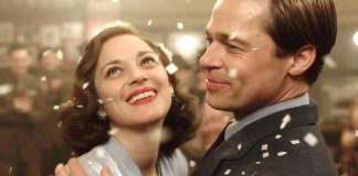allied 2016 after credits hq 324x160 -