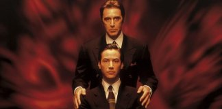 the devils advocate and hillary clinton 640x360 324x160 -