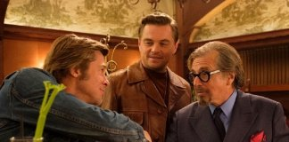 Once upon a time in hollywood 324x160 -