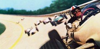 grand prix 1966 324x160 -