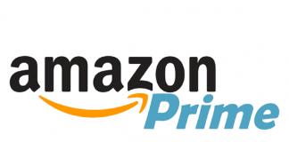 amazon prime 324x160 -