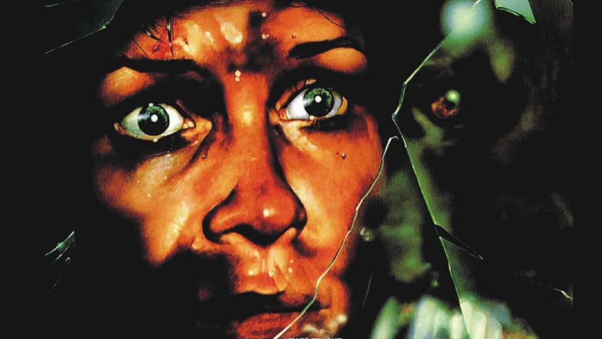 cujo 1983 movie image 3TNPTA - TOP - Os 20 Melhores Filmes Adaptados de Livros do STEPHEN KING