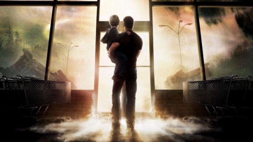 mis main 0 - TOP - Os 20 Melhores Filmes Adaptados de Livros do STEPHEN KING