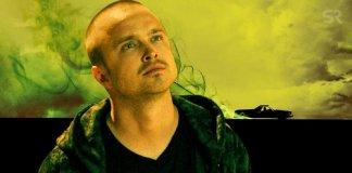 El Camino Breaking Bad movie netflix 324x160 -