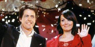 Love actually Natalie and David 324x160 -