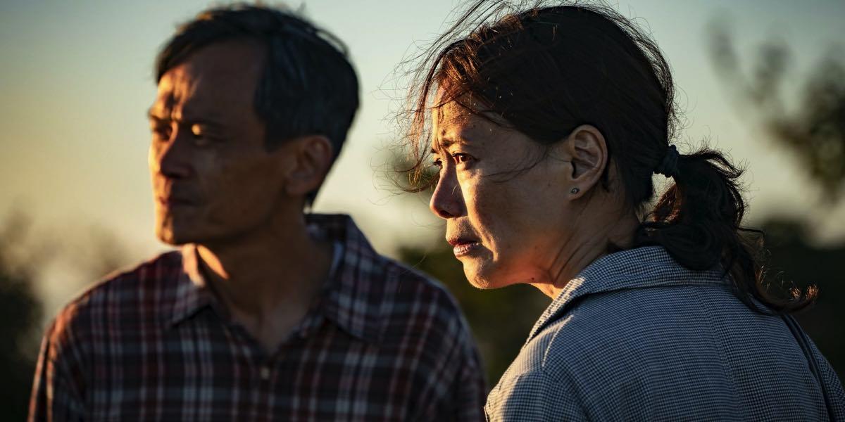 """CE ASun 4 - """"A Sun"""", SURPREENDENTE drama familiar que ACABA de entrar na NETFLIX"""