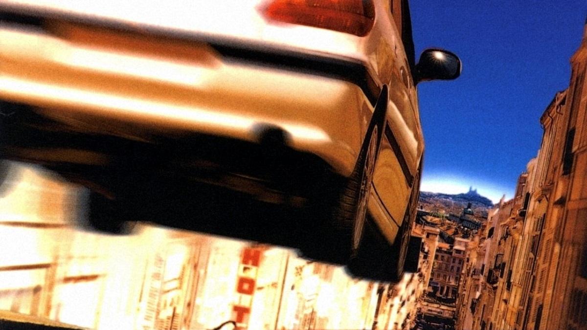 """2GaTsWkwCR1mMGWAU2gnTfPoAur - """"B13 - 13º Distrito"""" e """"Taxi - Velocidade nas Ruas"""", pérolas de AÇÃO à francesa"""